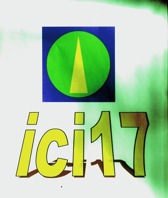 ici17.free.fr