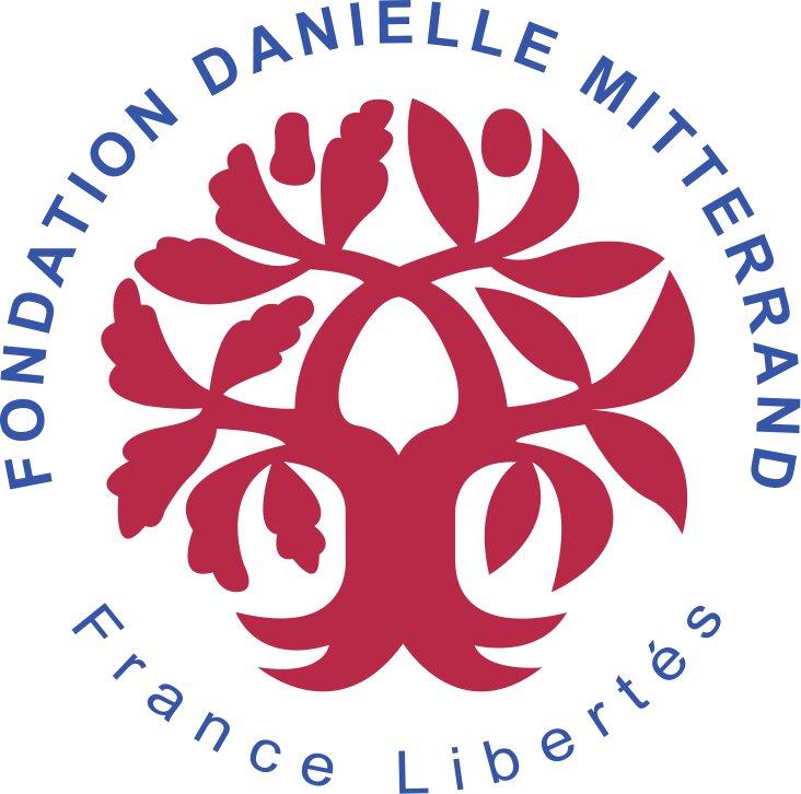 © France Libertés