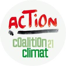 © Coalition Climat 21