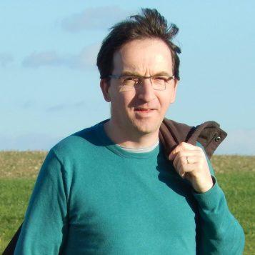 Philippe Boury