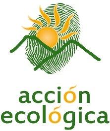 © accion-ecologica