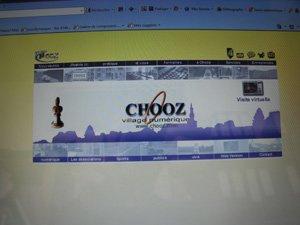 ChoozFT