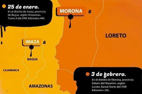 © www.actualidadambiental.pe